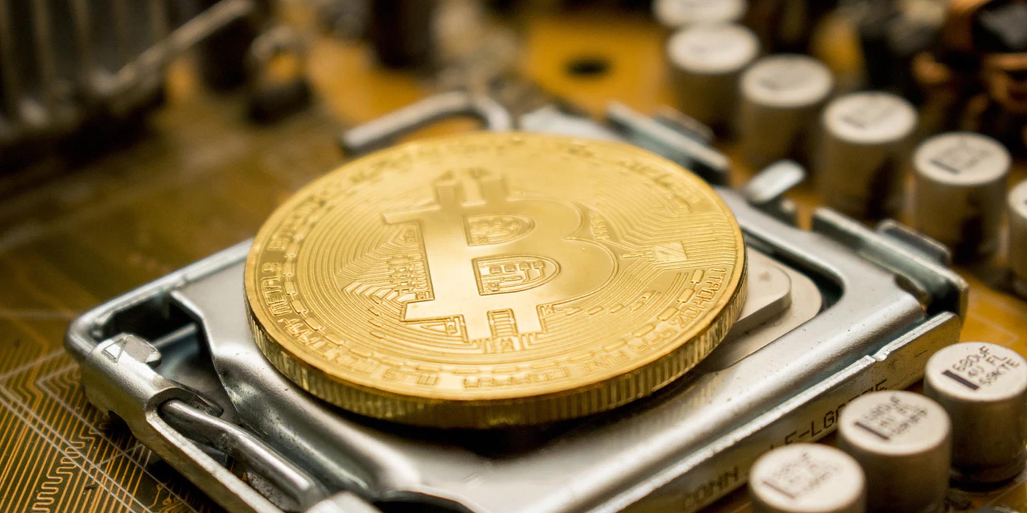Bitcoin Code Erfahrungen