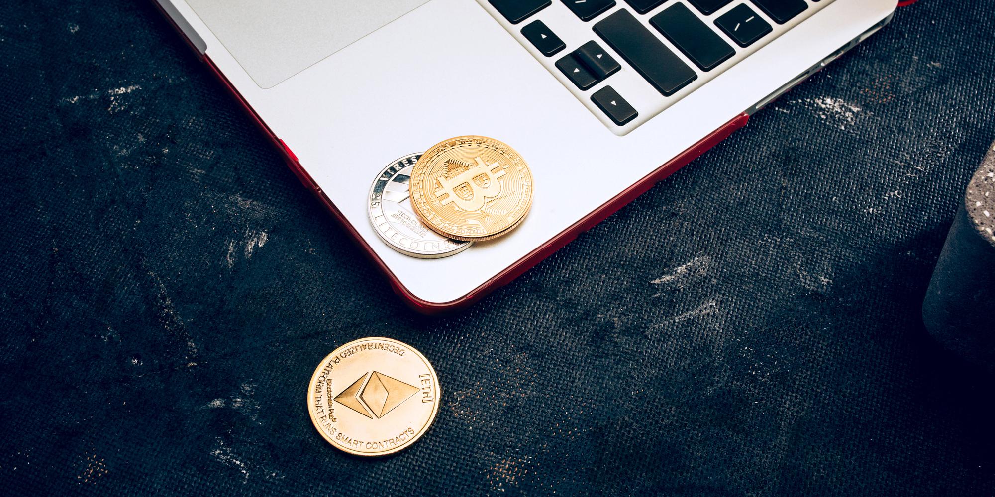 Bitcoin Code Omdöme