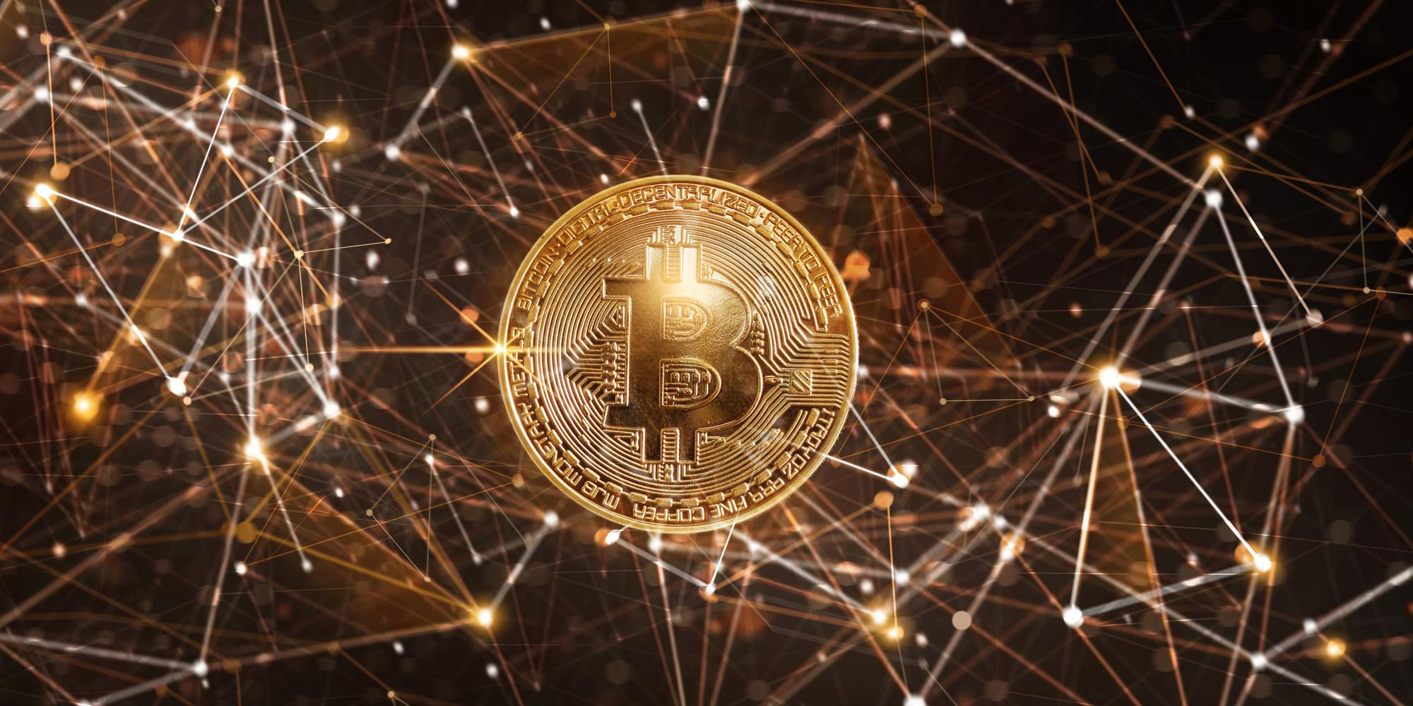 Bitcoin Evolution Anmeldelse