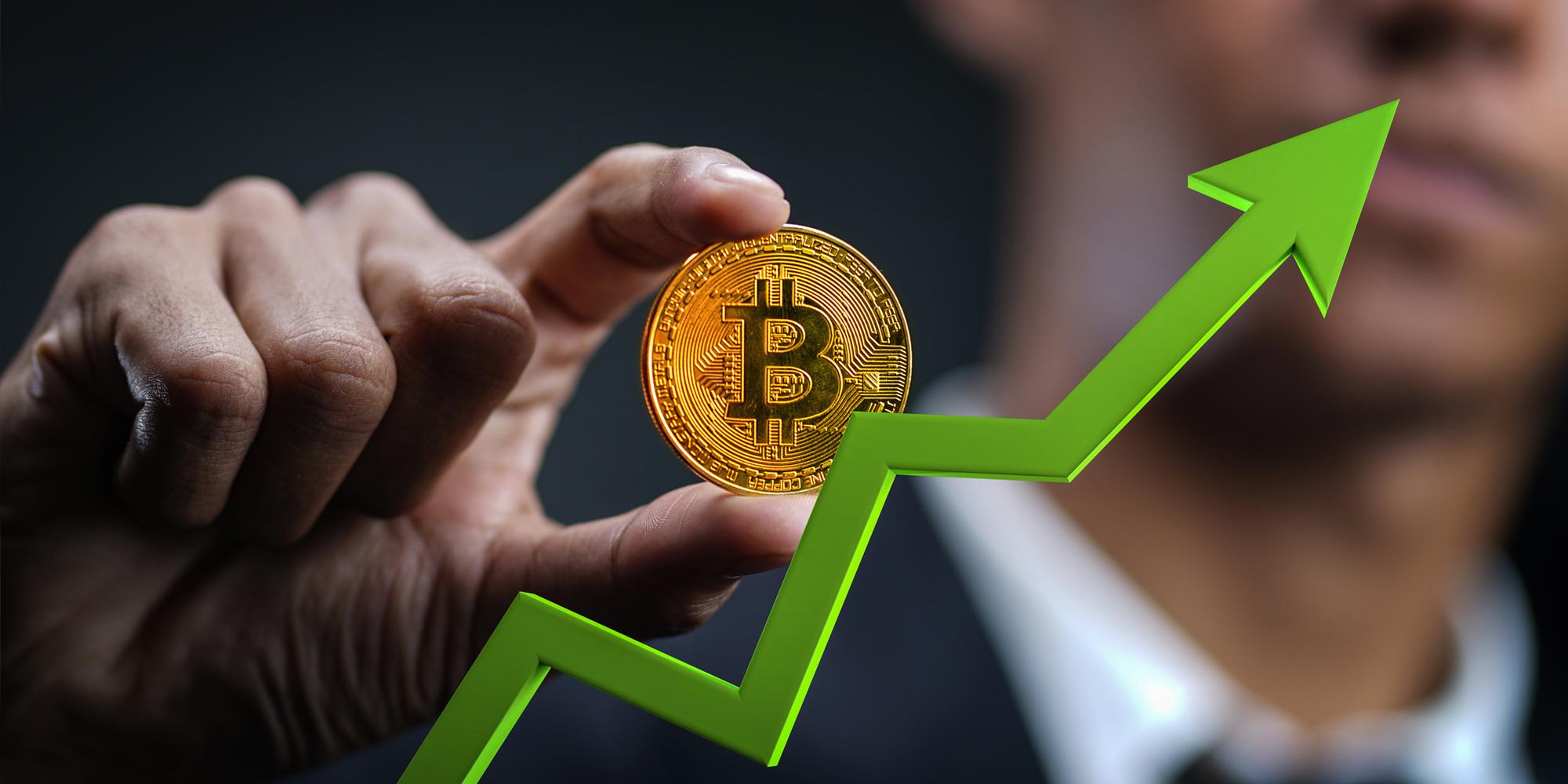 Bitcoin Future Recensioni
