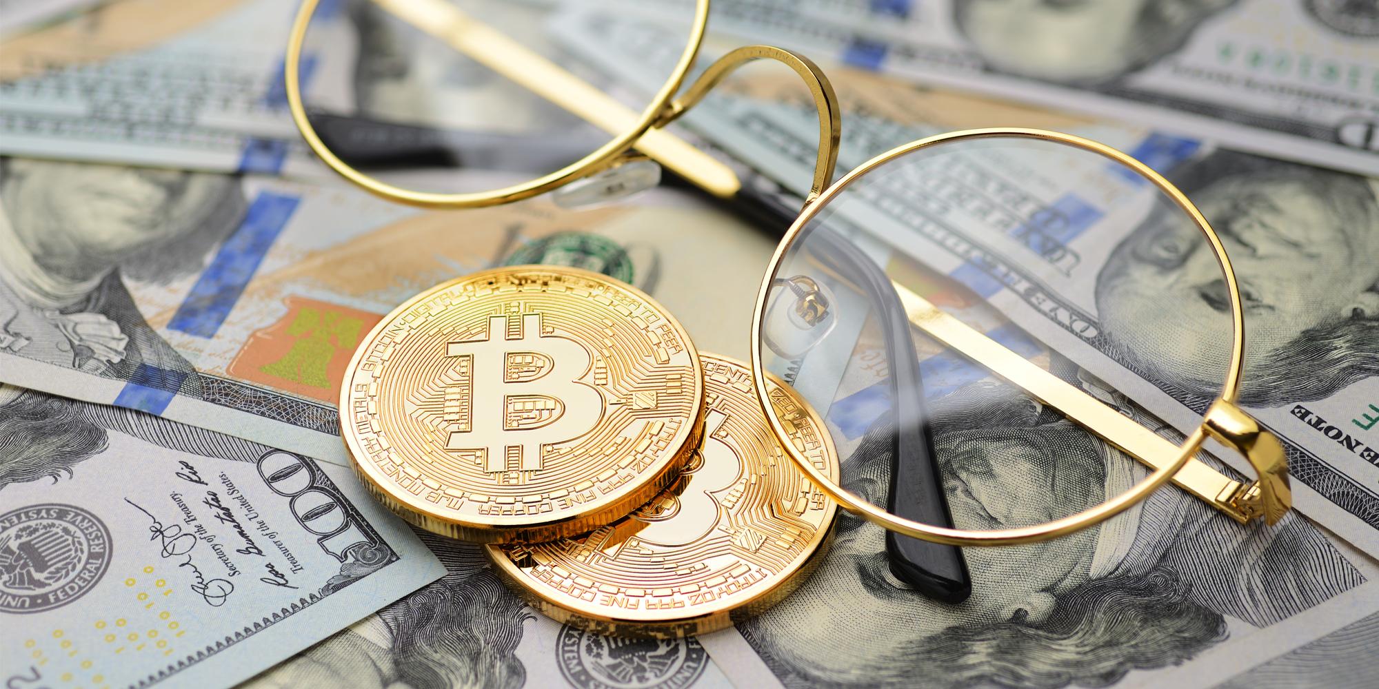 Bitcoin Revolution – Oberoende Omdöme Från En Expert