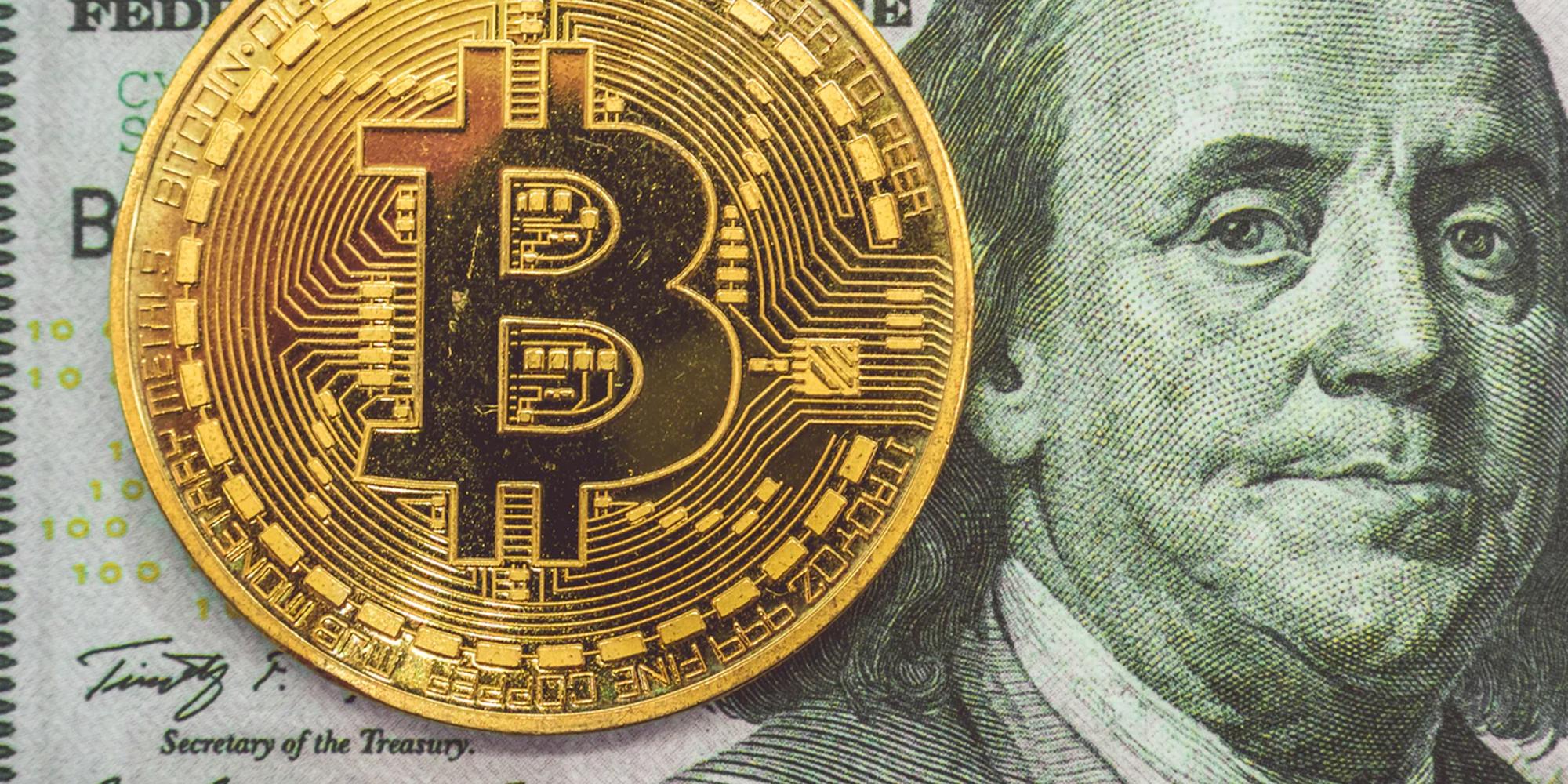 Bitcoin Revolution opinie oraz oszustwo
