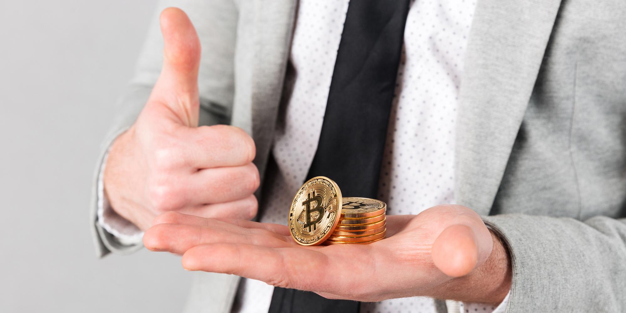 Bitcoin Secret Review 2019