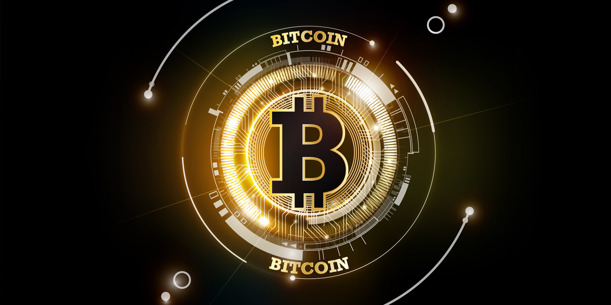 Bitcoin Trader Opinie