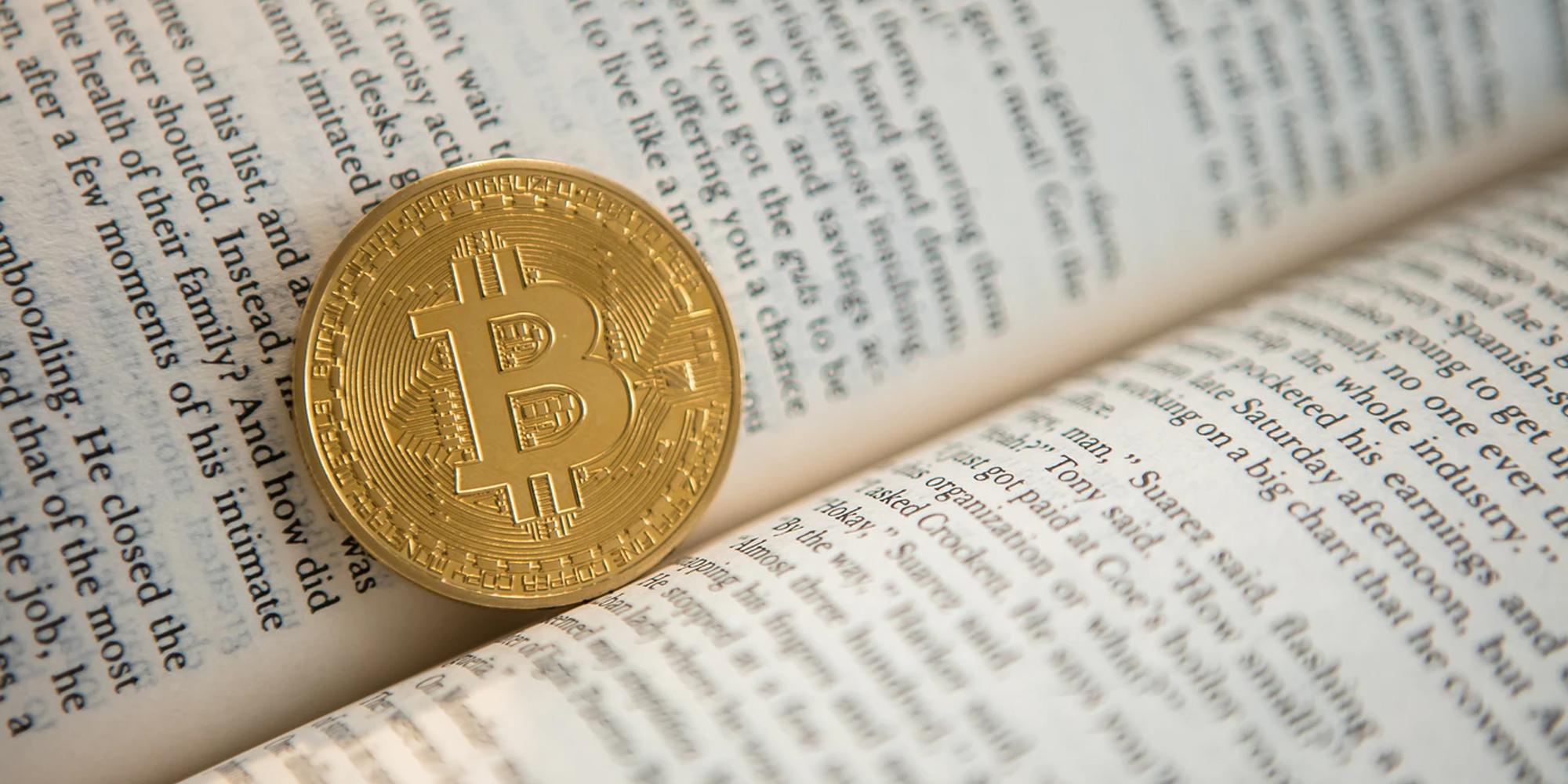 Crypto Trader Anmeldelse