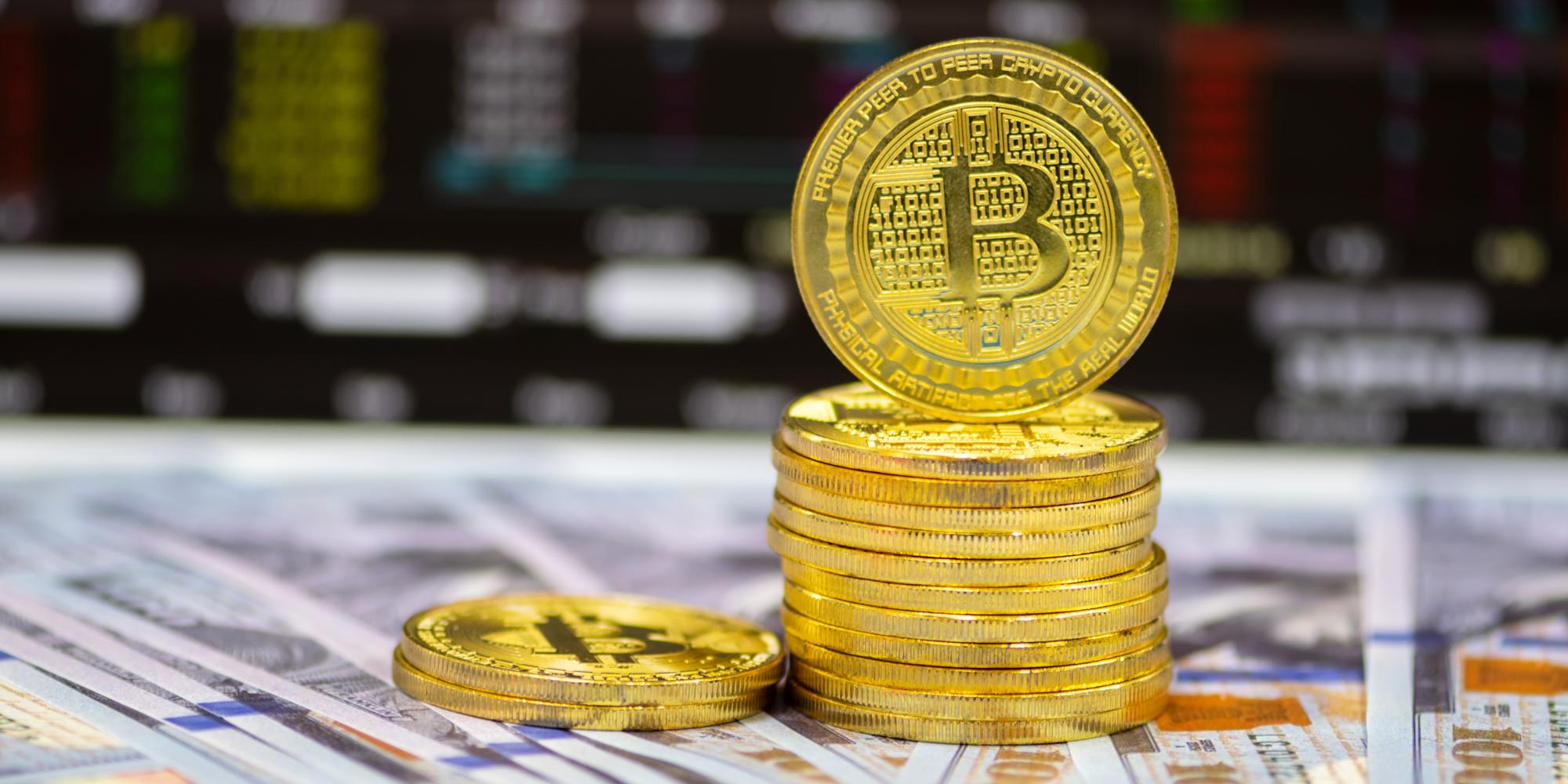 Crypto Trader Omdöme