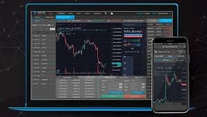 automated crypto