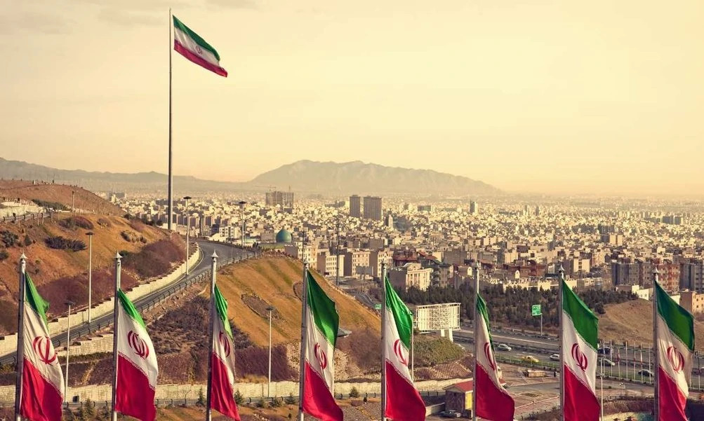 New Bill to Ban Crypto Payments in Iran, Support Mining and Regulate Exchange